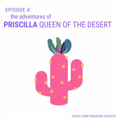 Ep4 Priscilla