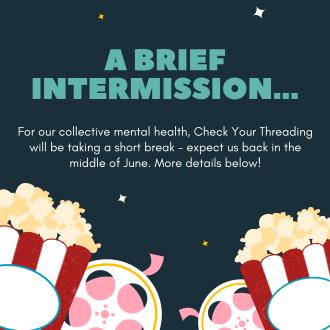 CYT Intermission